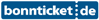 Link zu bonnticket